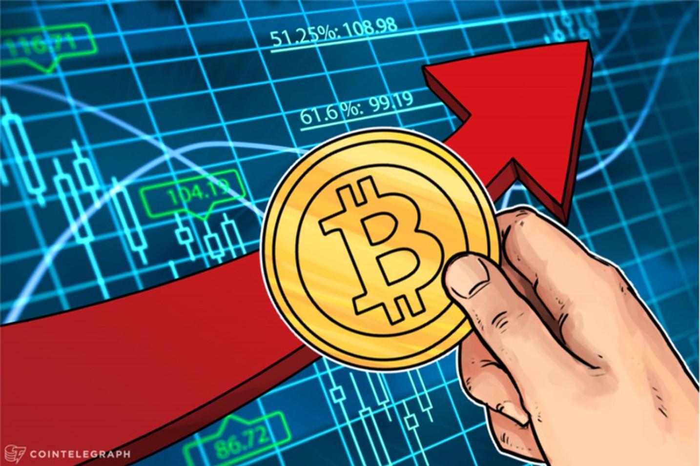 bitcoin, btc, bloku ķēde, blockchain, kripto, cryptocurrency, šifrēšanas valūtām, monēta, monētas