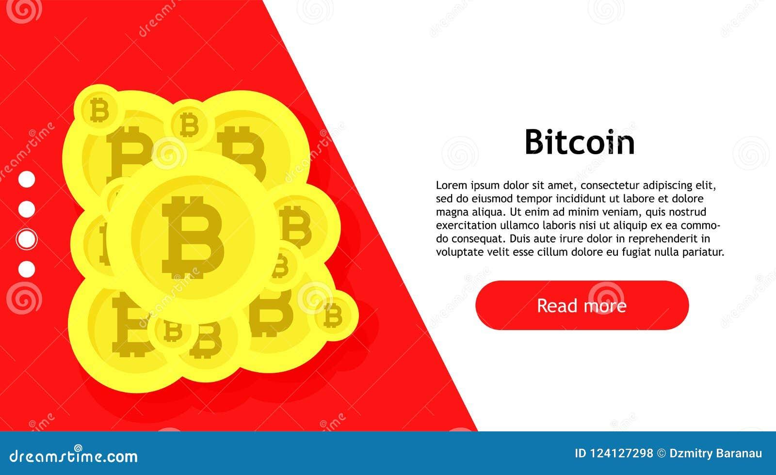 Bitcoin Extension - Google interneta veikals
