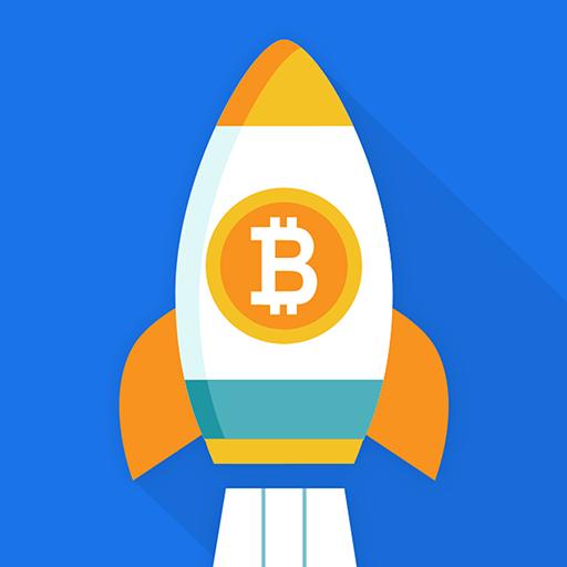 kur var nopelnīt bitcoin video)