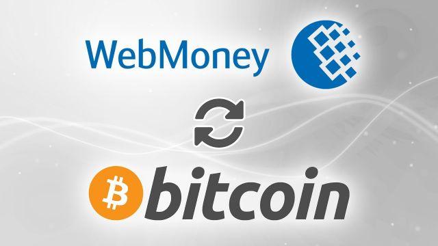 Bitkoīnus naudu par tirgot
