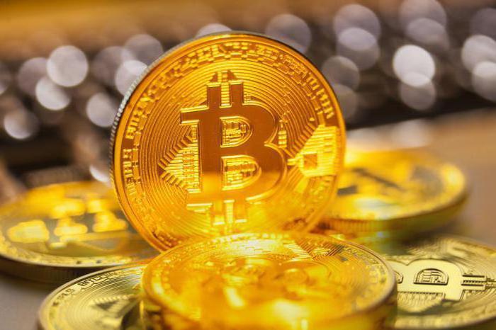ielieciet naudu bitcoin obligāciju piedāvājums ir iespēja