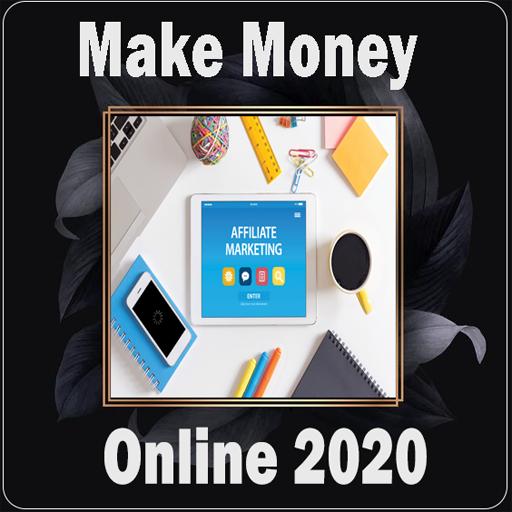 Jaunākie veidi kā nopelnīt naudu tiešsaistē 2020 gadā, iespējas pelnīt...