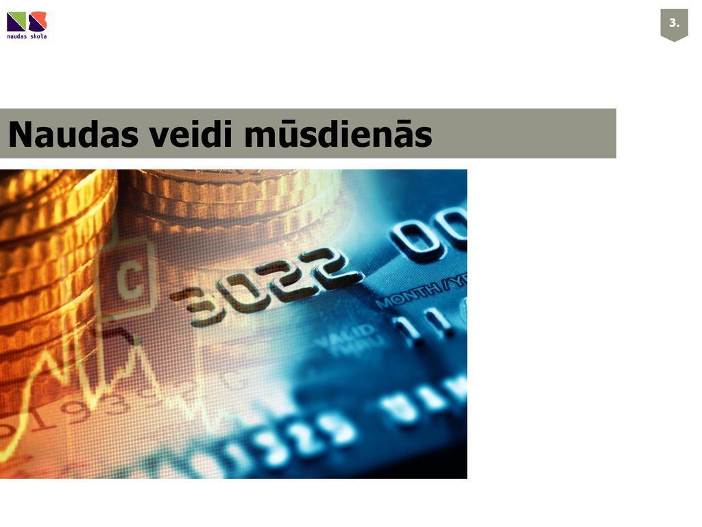 Viedoklis: Cik droša ir elektroniskās naudas un virtuālās naudas izmantošana?