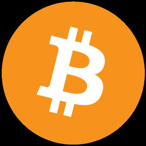 bitcoin janvāris
