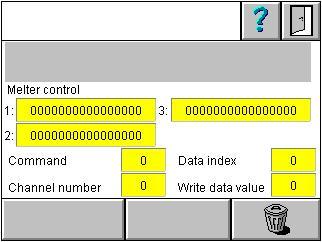 binārā opcijas ir vienkāršākā stratēģija)