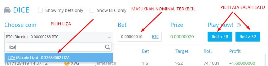 vietējā bitcoin wiki