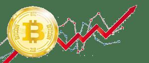 stabilas peļņas binārās iespējas apgaismota tirdzniecības korporācija