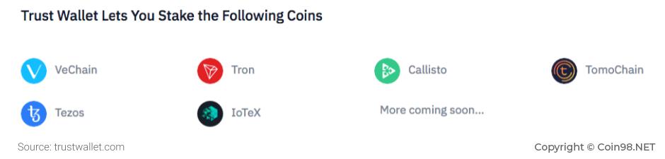Bitcoin peļņas aprēķins)