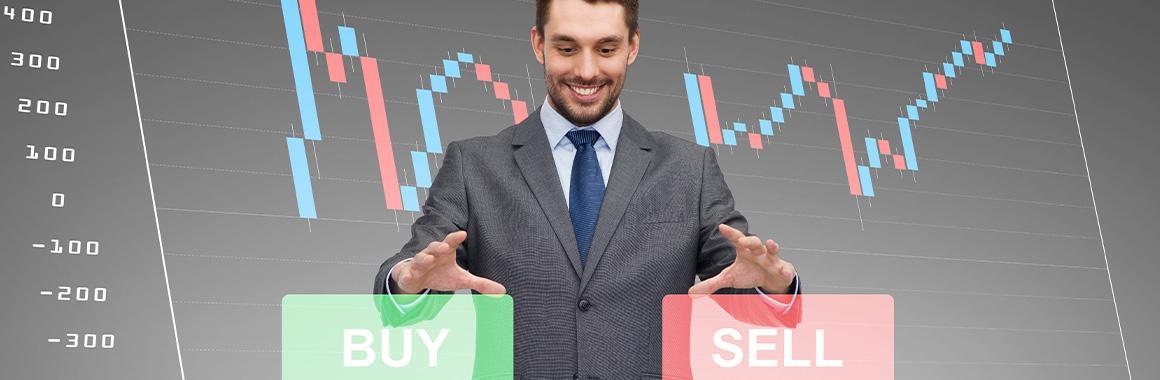 tirdzniecības sistēmas tirdzniecības disciplīnas principi