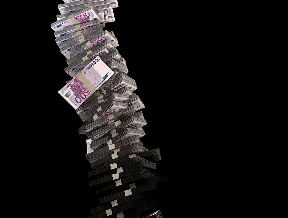 reālie ienākumi attālināti)