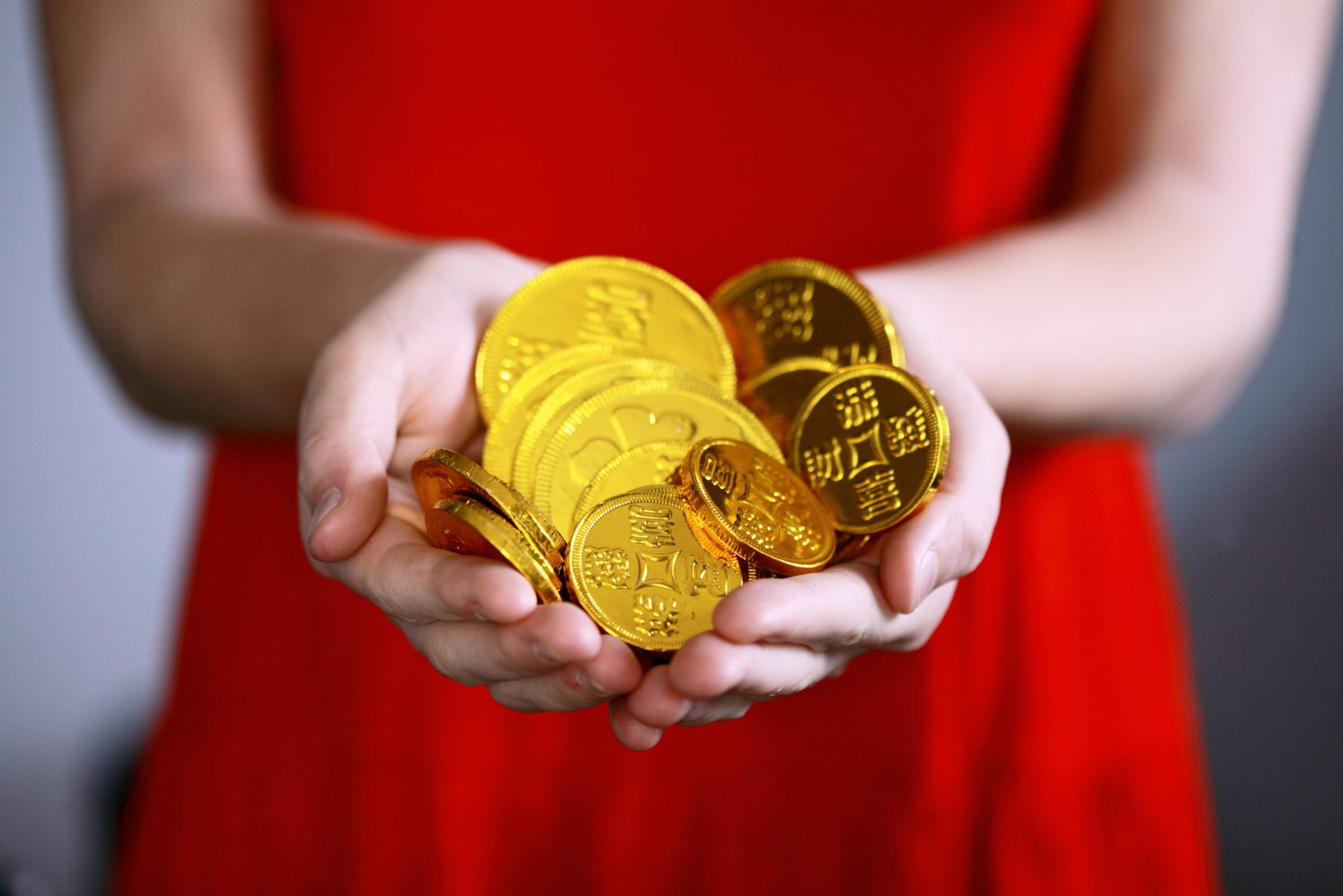 nopelnīt naudu par atsauksmēm interneta vietnēs