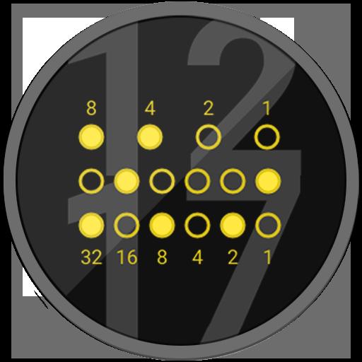 bināro opciju viedtālrunis