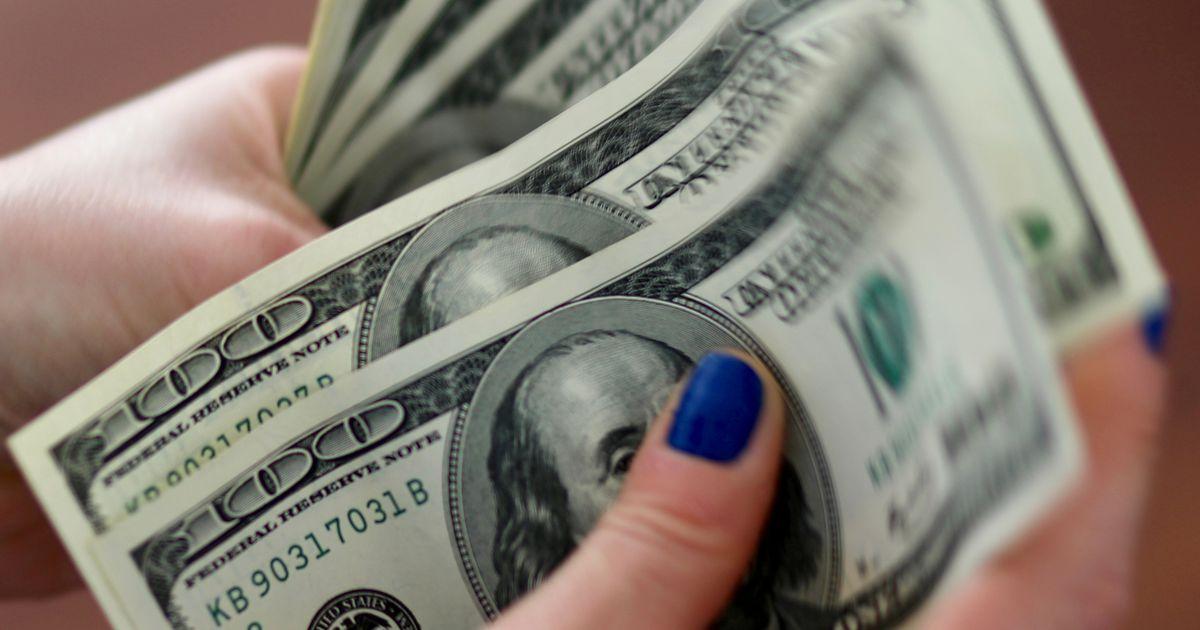 kā ātri nopelnīt miljardu dolāru