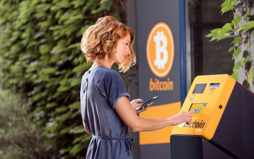 Bitcoin kriptovalūta – tagad norēķinies ar to arī bārā! - Padomi