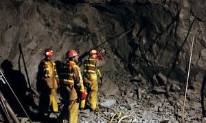 kāpēc nepieciešami ogļrači