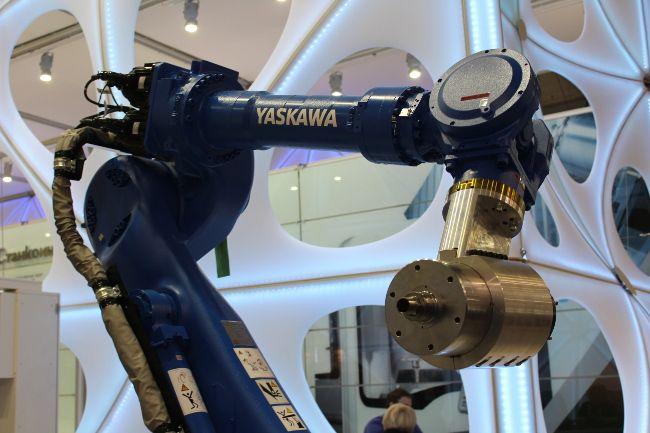 tirdzniecības federācijas robots Bitcoin video ieņēmumi