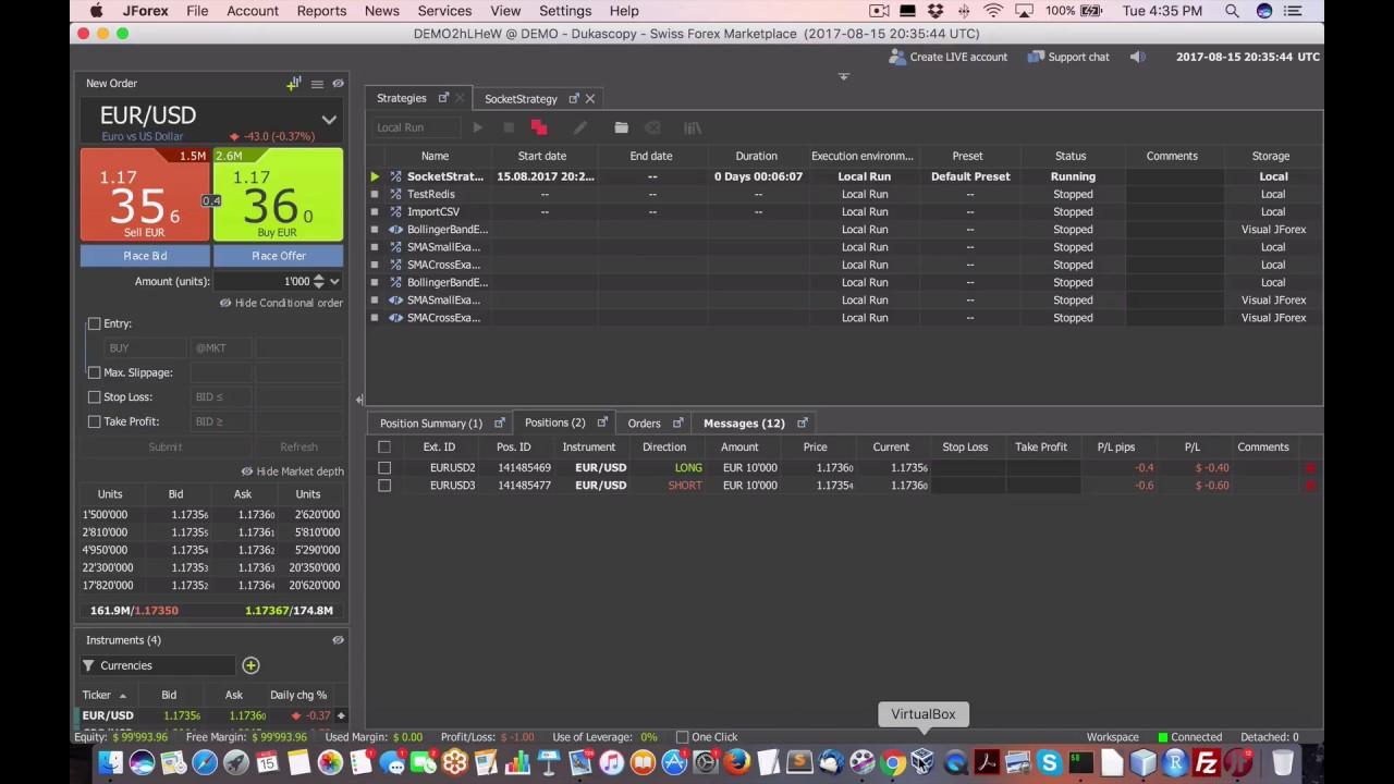 Bināro Opciju Mums Bezmaksas Demo Kontu - Tirdzniecības bināro opciju demo konts, otrais