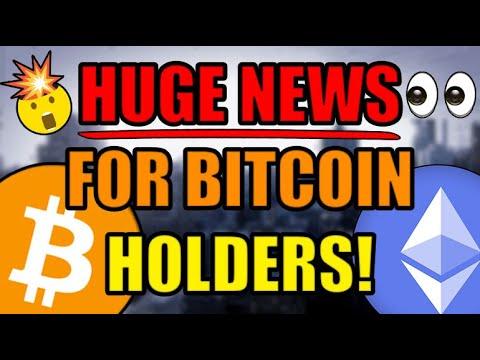 Bitcoin peļņa stundā