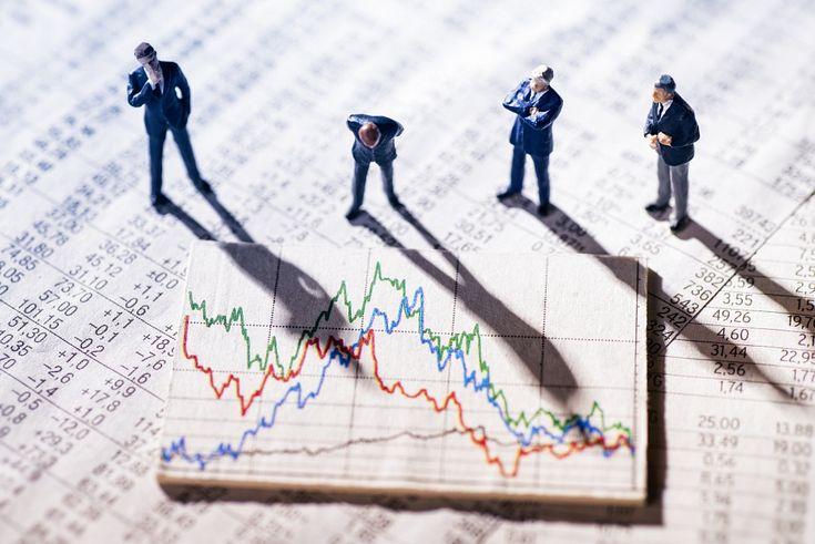 iesācēju akciju tirgus panākumi