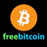Vai jūs varat pelnīt naudu ar Bitcoin?: 1. Ieguldījumi kriptovalūtā - pelnīt naudu pareizi
