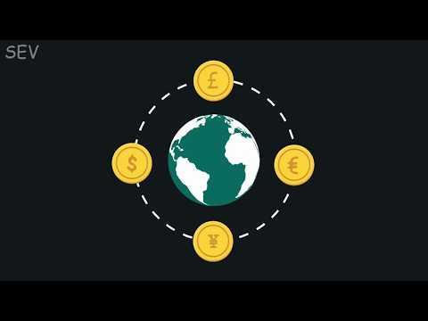 Bitcoin Profit: pieredze un detalizēts tests: Kredītu kalkulators