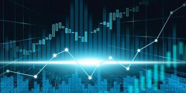 tirdzniecība ar pullbackiem ar tendenču akciju tirgu