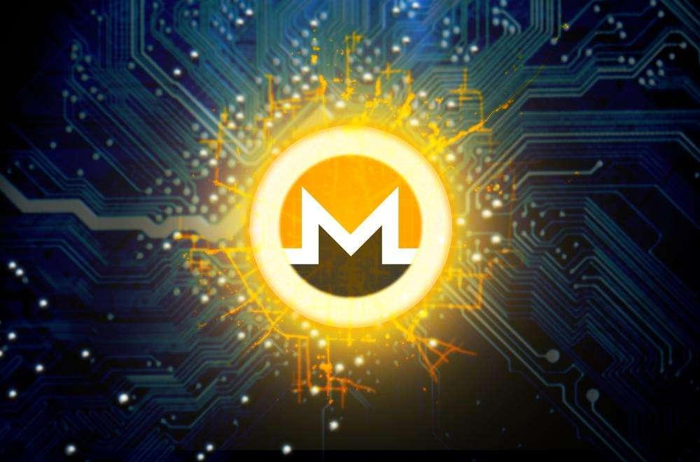 Kas ir Monero? Kā tas atšķiras no Bitcoin? Pilnīgs privātums.