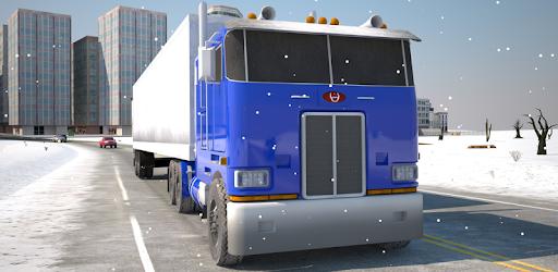 cik daudz naudas var nopelnīt kravas automašīnā