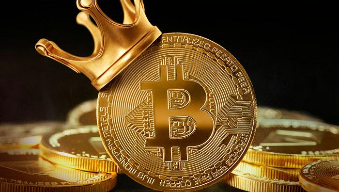 aizņemties bitcoin)
