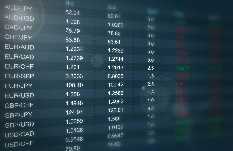 Top 10 binārās tirdzniecības vietnes.