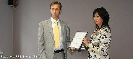EkonT000 : Profesionālajā izglītībā iesaistīto ekonomikas skolotāju kompetenču pilnveide