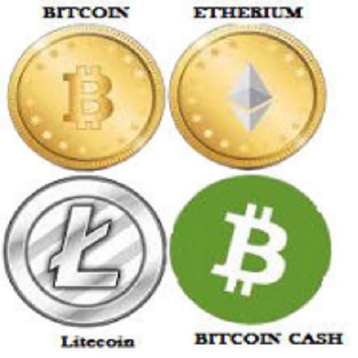 Bitcoin dārzeņu dārzs, neieguldot naudu)