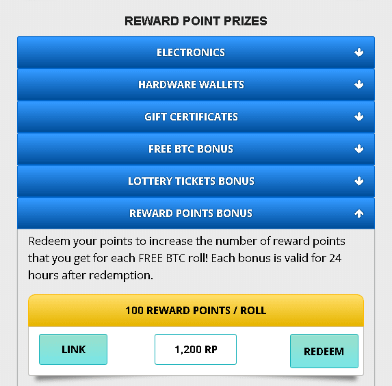Latvija vai jūs tiešām varat nopelnīt naudu ar kriptovalūtu