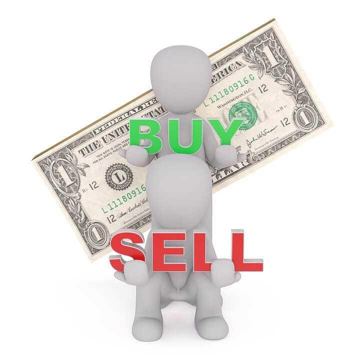 Kā pelnīt naudu biržā. Finanšu birža - diskusiju tēma - tema-mode.lv
