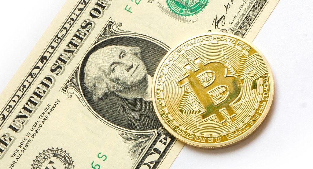 Ātrs Veids Kā Nopelnīt Bezmaksas Bitcoin Kā nopelnīt Bitcoin internetā?