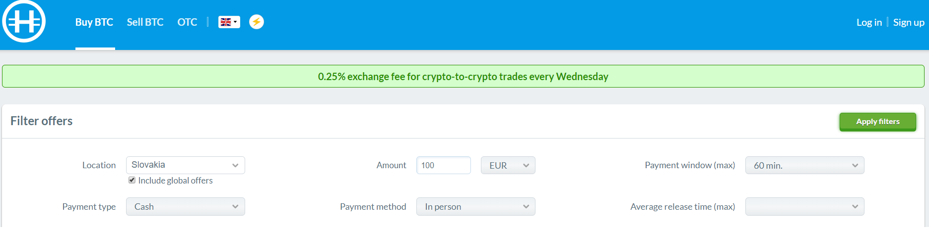 kā padarīt bitcoin