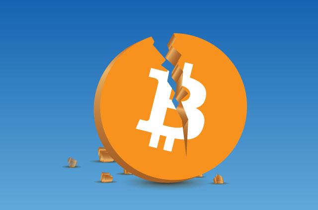 kā padarīt vienu bitcoin vienā dienā