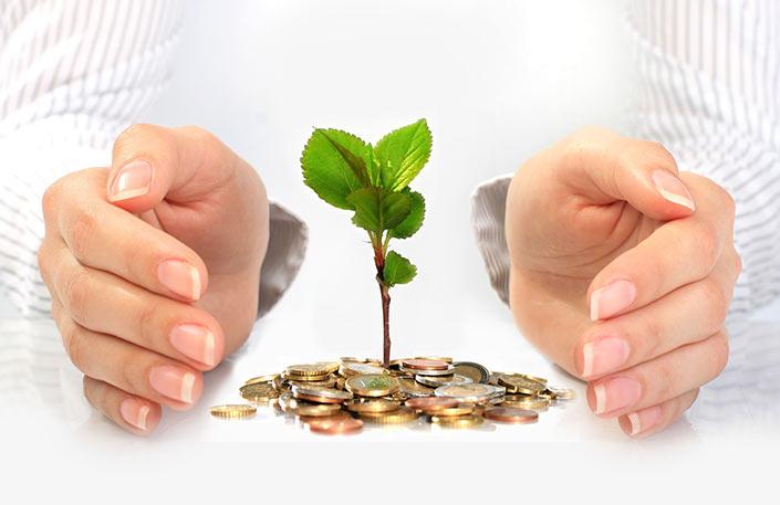 kā nopelnīt naudu un palielināt