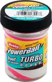 super stratēģija turbo opcijām