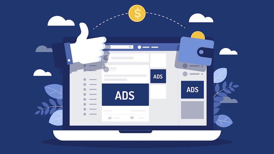 ienākumi no reklāmas internetā