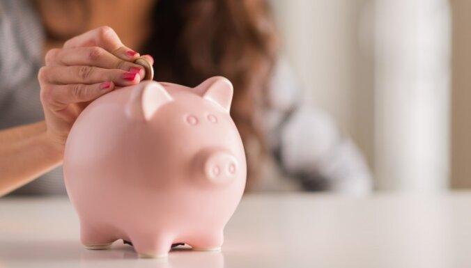 Kā iegūt vairāk naudas bez darba, 2. iegūstiet naudu...