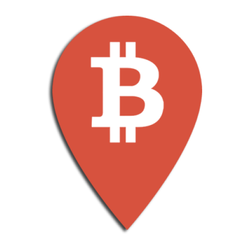 localbitcoins maks)