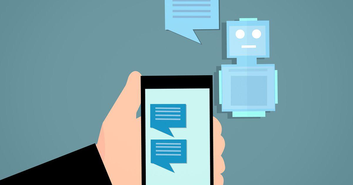 interneta ieņēmumi un tehnoloģijas