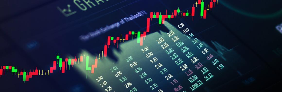 kā noteikt tendences līnijas tendenci ieņēmumi internetā eiro