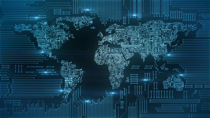 Kriptogrāfijas vārna peļņas piekabes iestatījumi žetonu tirdzniecība kriptovalūtas baltumantojums.lv
