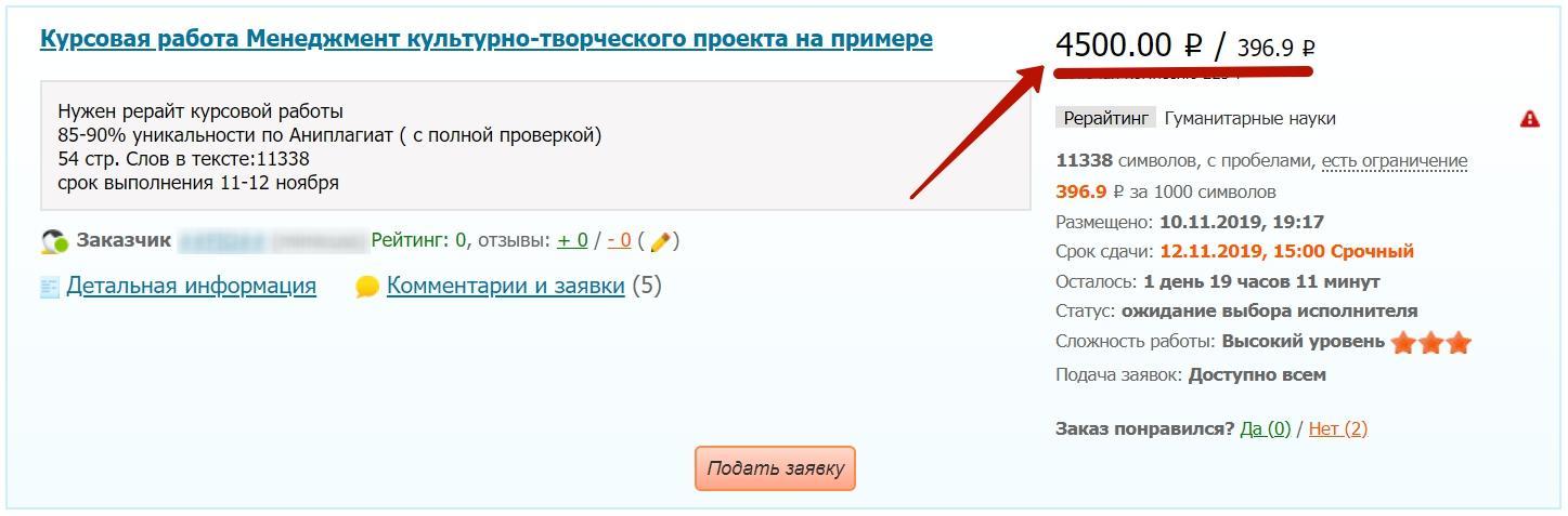 bios ieņēmumi internetā)