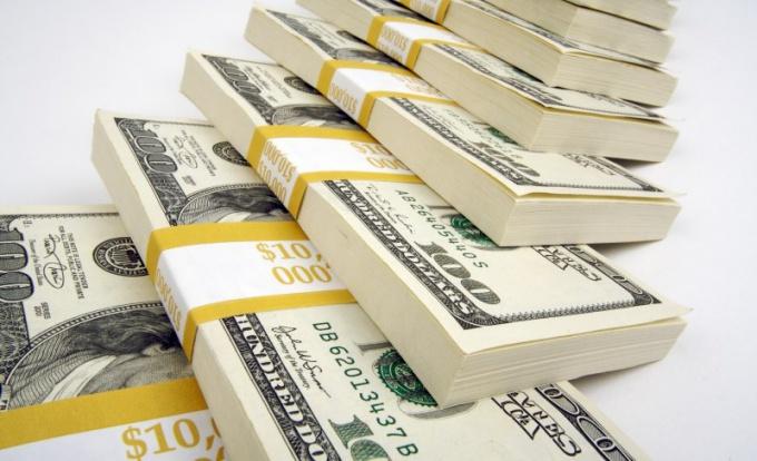 ideja, kā nopelnīt daudz naudas