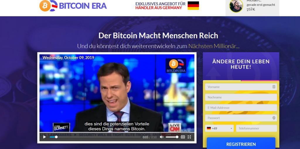 nopelnot bitcoin veidus