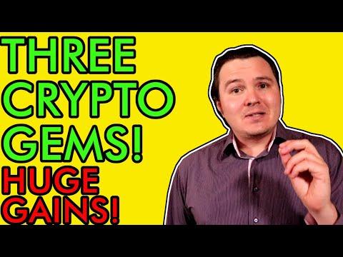 Bitcoin peļņa ir reāla
