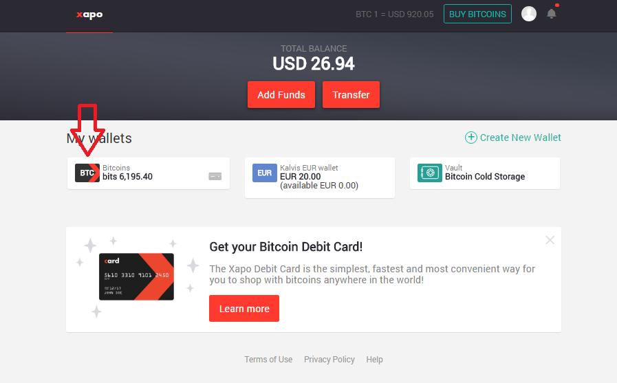Ja ātri nopelnīt naudu ar kriptovalūtu Tagad